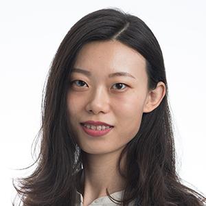 Jingyuan (Jill)