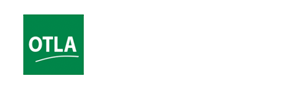 Ontario Trial Lawyers Association logo